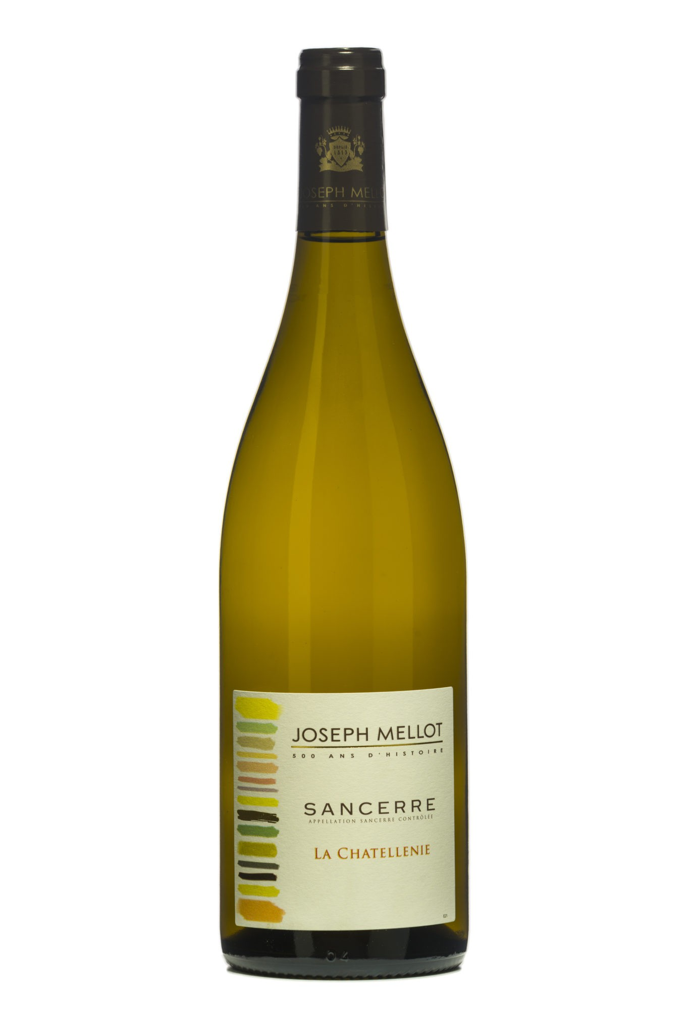 Sancerre CHATELLENIE