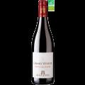 Côtes du Rhône rouge -  Grand Veneur