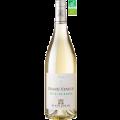 Côtes du Rhône blanc - Domaine Grand Veneur