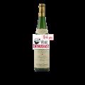 Pinot Gris Grand cru Altenberg - Gustave Lorentz