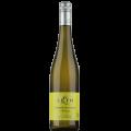 Weingut Leth Gruner Veltliner Terrasen