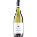 Sauvignon blanc - Mount Riley Limited Release