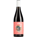 Bobal Single vineyard - Neleman 2018