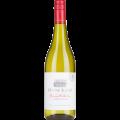 Oude Kaap - Chardonnay reserve 2018