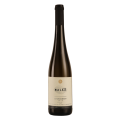 Chardonnay Baláž