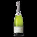 Champagne Barthelemy Zero Dosage Topas
