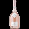 Merlot rosato - Calalenta 2019
