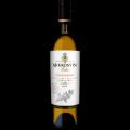 Chardonnay - Flower Line Mikrosvín