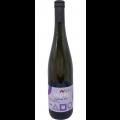 Nové Vinařství - cepage Chardonnay