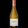 Domaine Bousquet - Chardonnay Grande Reserva 2018