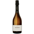 Domaine Bousquet - Methode traditionnelle brut