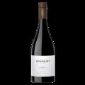Domaine Bousquet - Pinot Noir Reserva