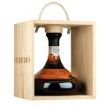 Feuerheerds Tawny Decanter - 30 years