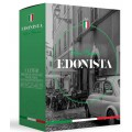 Edonista Bianco - Bag in Box 3L