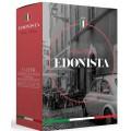 Edonista Rosso - Bag in Box 3L