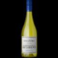 Chardonnay Estate Errazuriz reserva