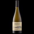 Chardonnay Las Pizarras Errazuriz