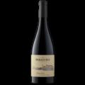 Pinot Noir Las Pizarras