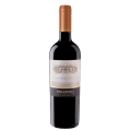 Carmenere Estate series Errazuriz