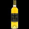 Sauternes - Guiraud 1er Grand cru classé 1980