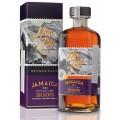 Hee Joy XO Single Cask Rum Jamaica 2008 0,5L - 43%