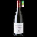 Côtes du Rhône Villages Champauvins - Domaine Grand Veneur
