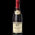 Marsannay rouge Clos du Roy Louis Jadot