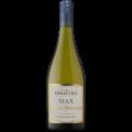 Sauvignon Max reserva
