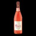 Gotberg Merlot rosé
