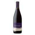 Pinot Noir Résonance vineyard by Maison Louis Jadot