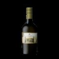 Quinta da Romaneira - Olivový olej 0,5L