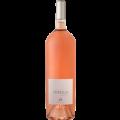 Luberon rosé - Petula Marrenon 1,5l 2018