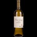 Pinot Grigio Zenato