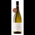 Reisten Classic - Pinot Blanc