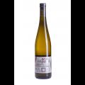 Nové Vinařství - cepage Ryzlink rýnský