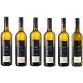 Sada 6 vín Vinařství Volařík
