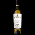 Sauvignon Mikros vín mikulov