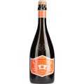 Sauvignon Blanc Sparkling - Steenberg