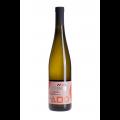 Sauvignon Nové vinařství