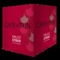 Syrah rouge Bag in Box 3L Cave de Tain