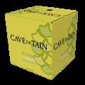 Viognier Cave de Tain 3L Bag in box