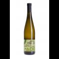 Veltlínské zelené Nové vinařství