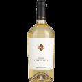 Chardonnay Zolla - Vigneti del Salento 2020