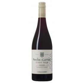Moulin de Gassac - Pinot Noir 2019