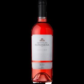 Romaneira - Rosé 2018