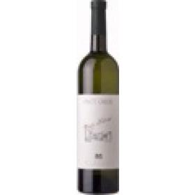 Pinot Grigio - Corte Pitora Bennati 2020