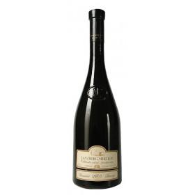Tanzberg - Pinot Noir Anenský vrch  pozdní sběr 2011