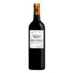 Bordeaux rouge - Beau-rivage Premium 2016