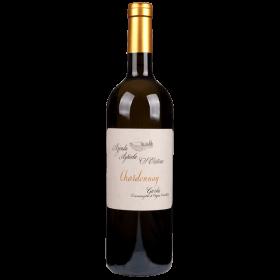 Chardonnay Santa Cristina - Zenato 2017