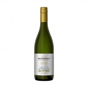 Domaine Bousquet - Chardonnay Premium 2019